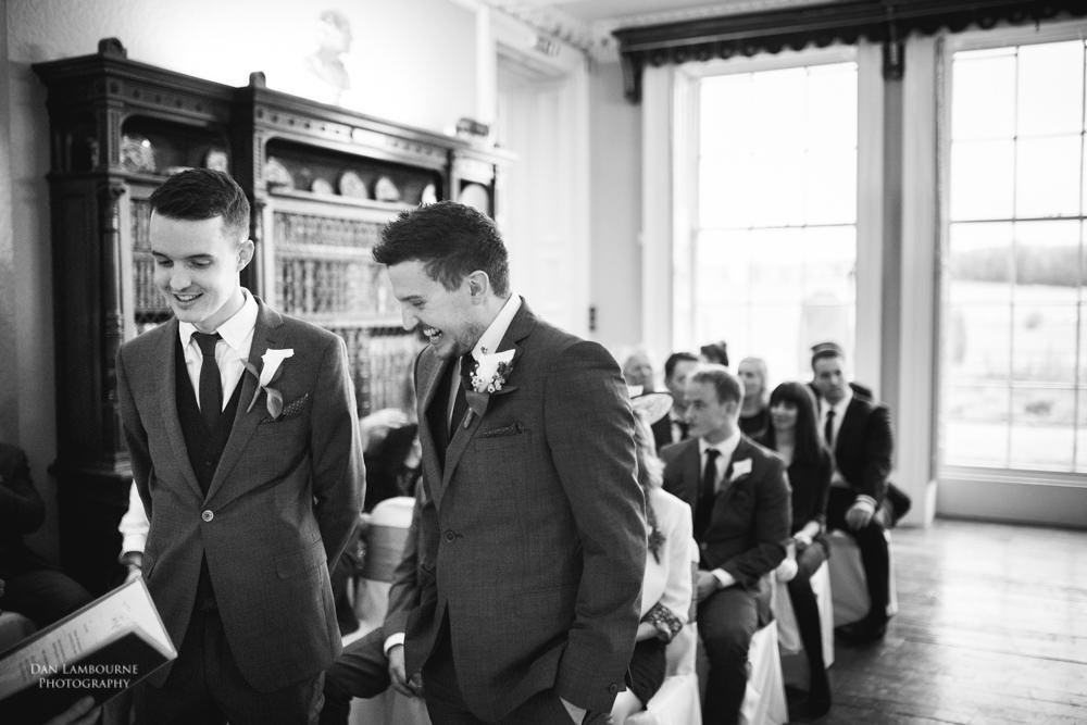 Prestwold Hall Wedding Photography_21.jpg