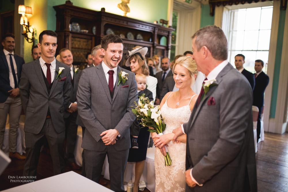 Prestwold Hall Wedding Photography_22.jpg