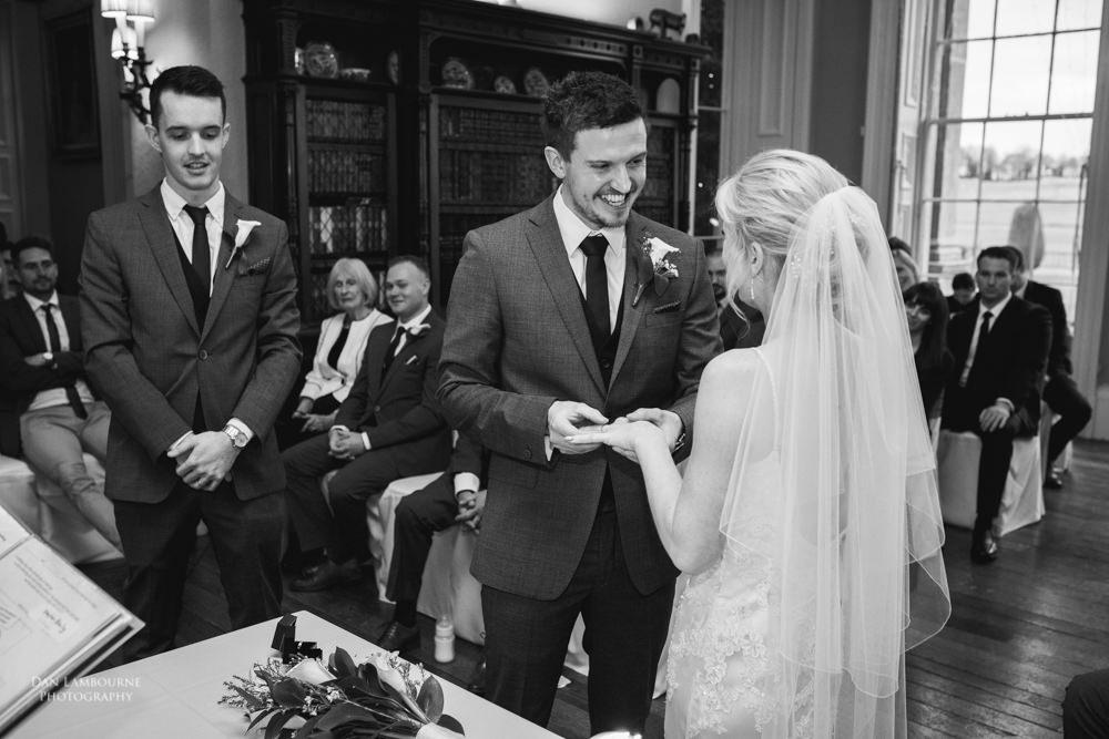 Prestwold Hall Wedding Photography_23.jpg