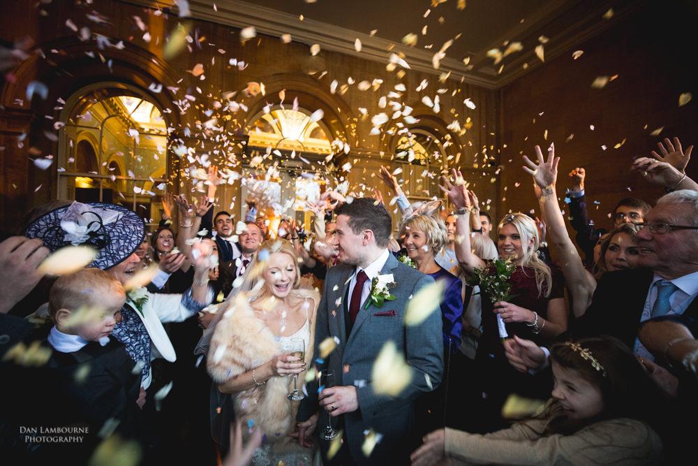 Prestwold Hall Wedding Photography_25.jpg