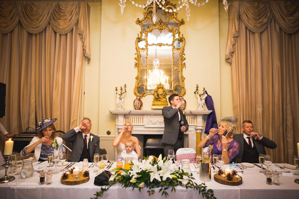 Prestwold Hall Wedding Photography_30.jpg