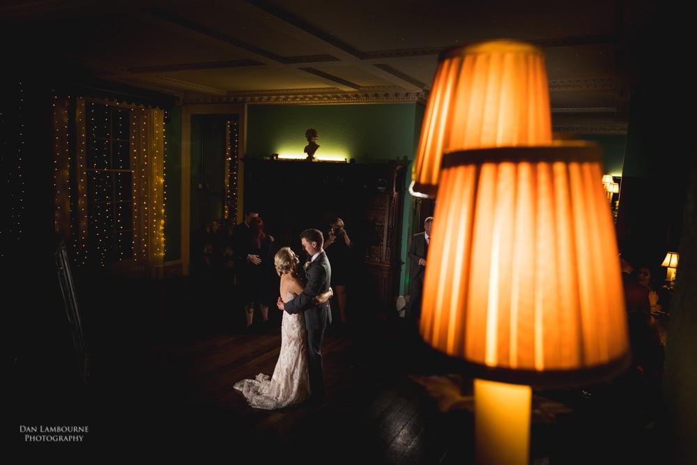 Prestwold Hall Wedding Photography_34.jpg