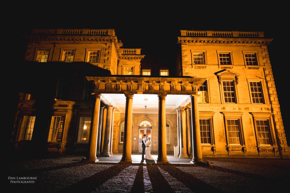 Prestwold Hall Wedding Photography_37.jpg