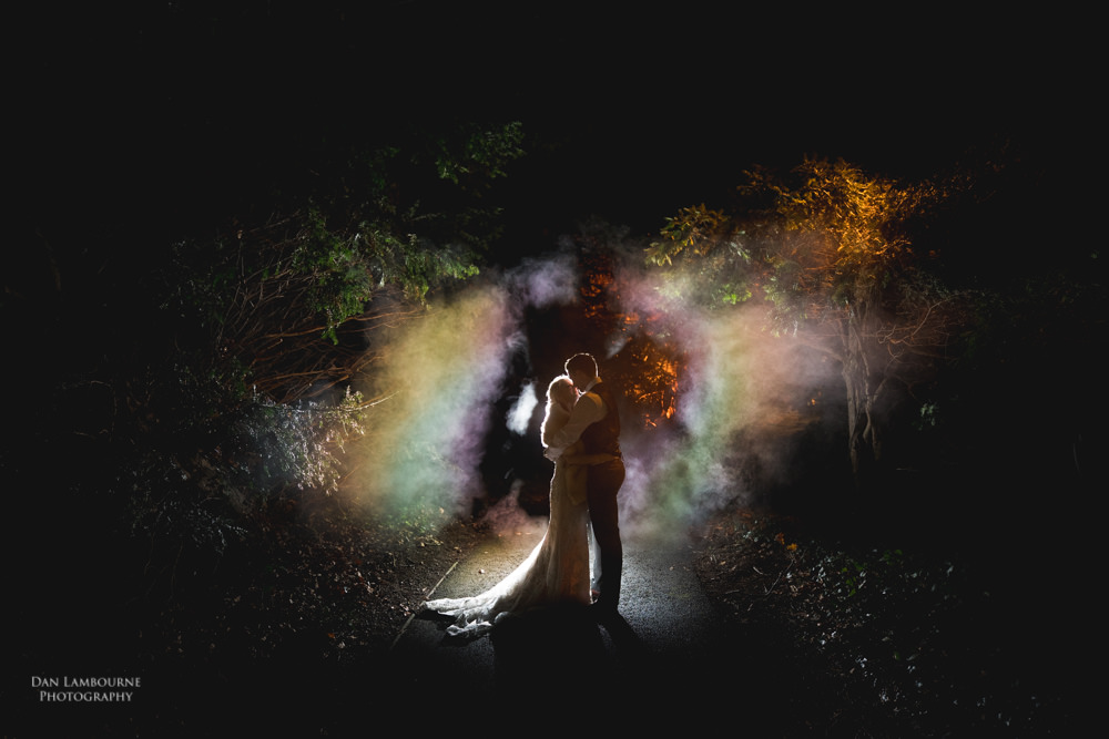 Prestwold Hall Wedding Photography_38.jpg