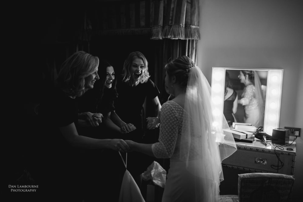 Stapleford Park Wedding Photography_18.jpg