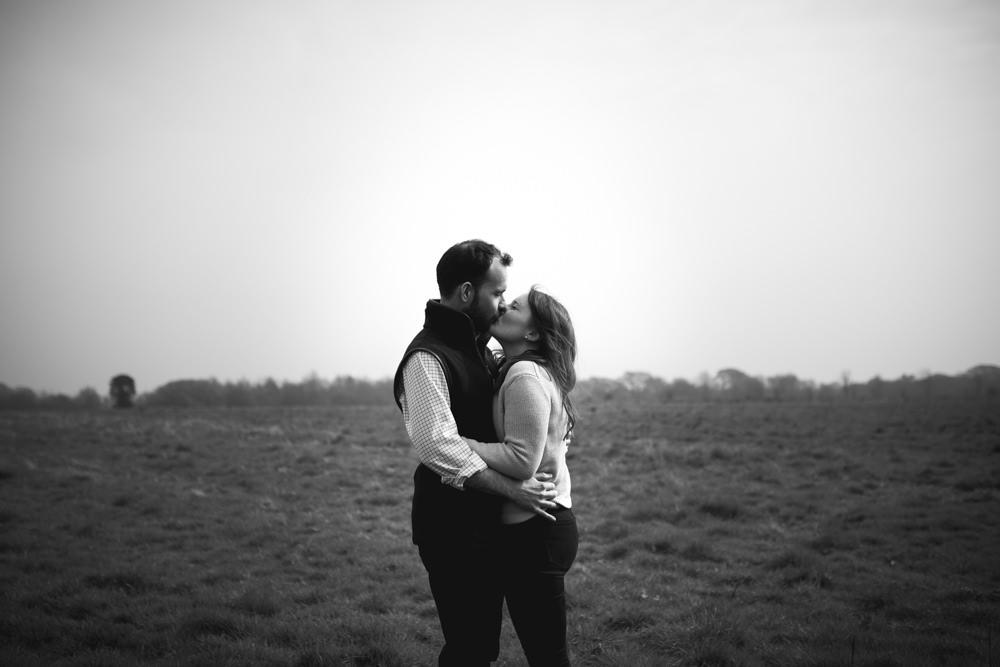 Sarah & Max Pre Wedding_blog4.jpg