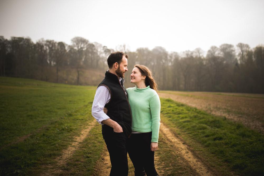 Sarah & Max Pre Wedding_blog8.jpg
