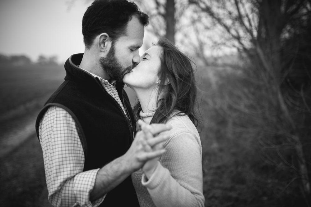 Sarah & Max Pre Wedding_blog16.jpg
