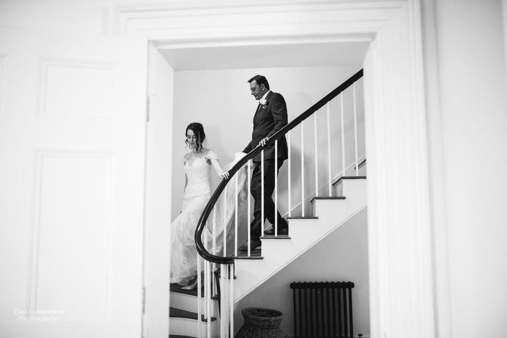 Krissy & Rob_Wedding_blogBW_178.jpg