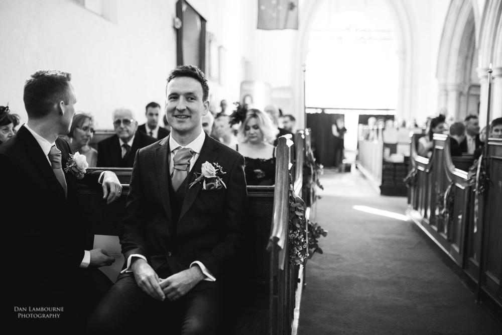 Krissy & Rob_Wedding_blogBW_191.jpg