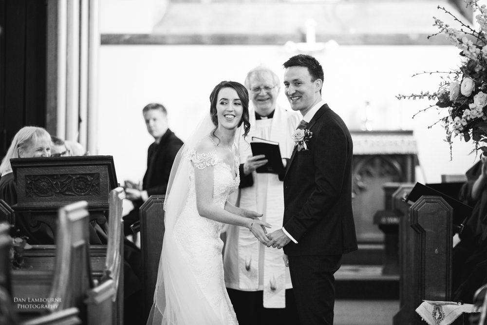 Krissy & Rob_Wedding_blogBW_219.jpg