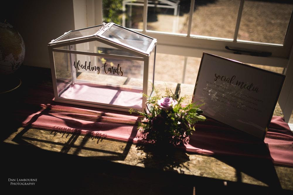 Krissy & Rob_Wedding_blogCol_51.jpg
