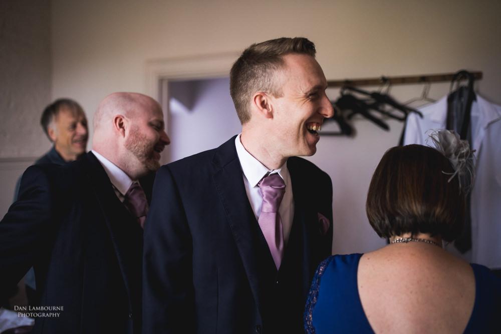 Krissy & Rob_Wedding_blogCol_98.jpg