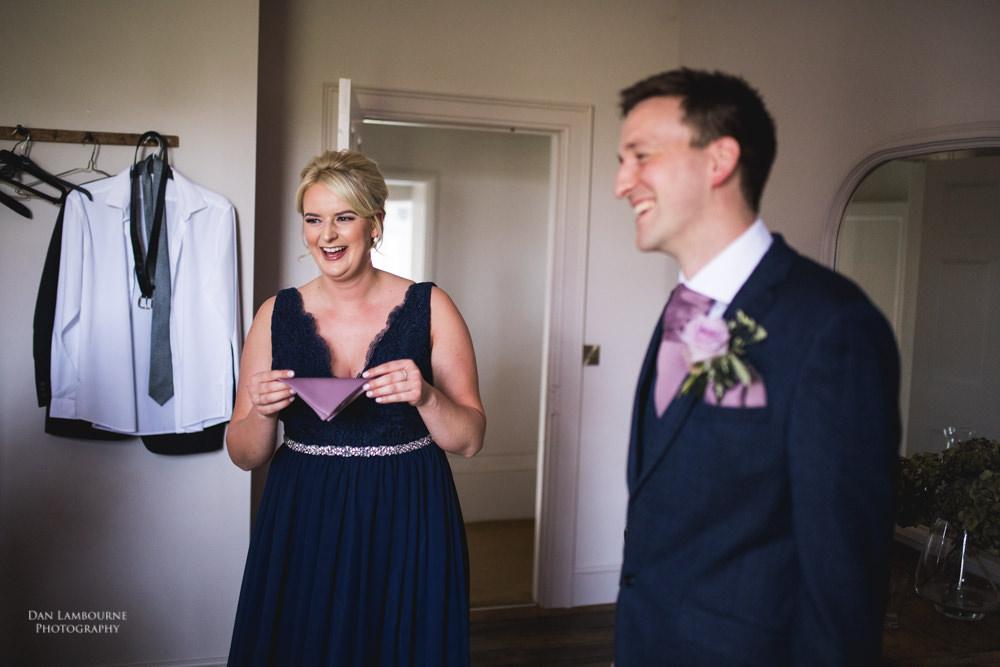 Krissy & Rob_Wedding_blogCol_104.jpg