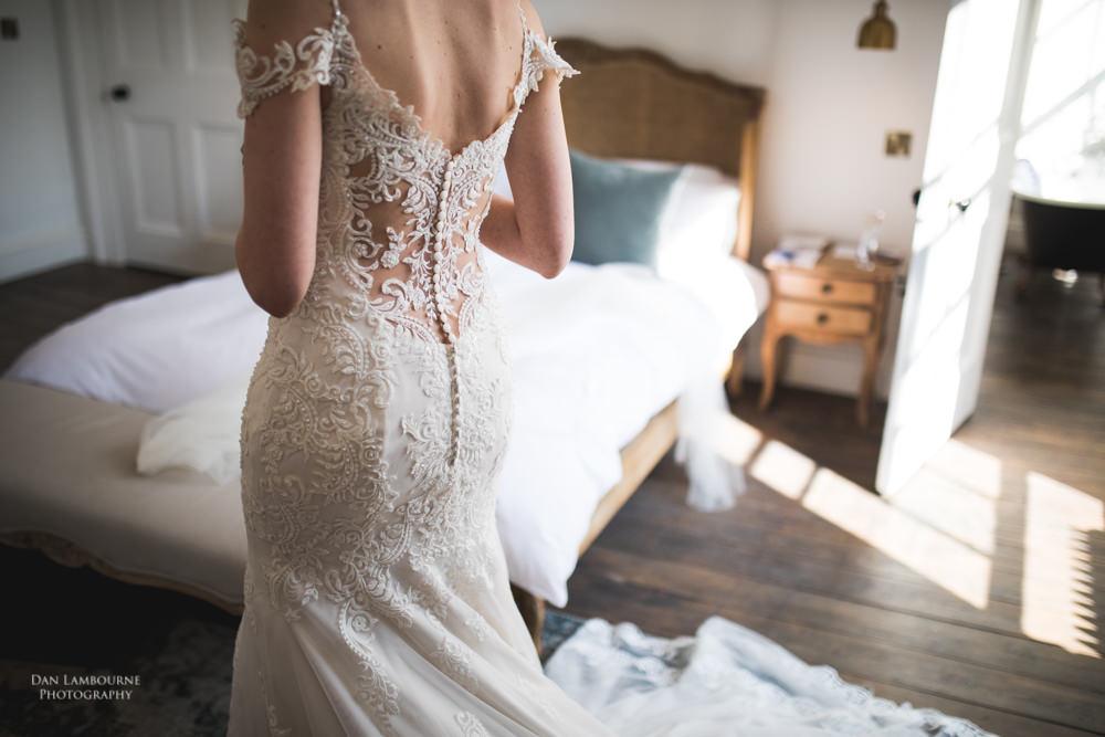 Krissy & Rob_Wedding_blogCol_147.jpg