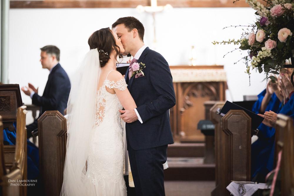 Krissy & Rob_Wedding_blogCol_216.jpg