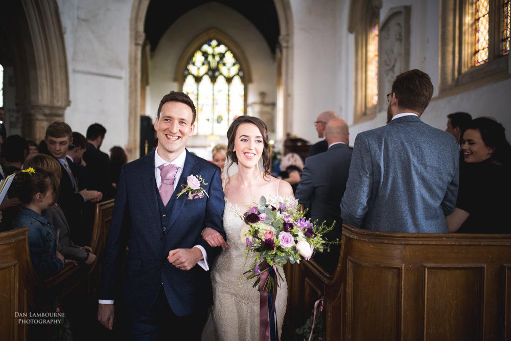 Krissy & Rob_Wedding_blogCol_228.jpg