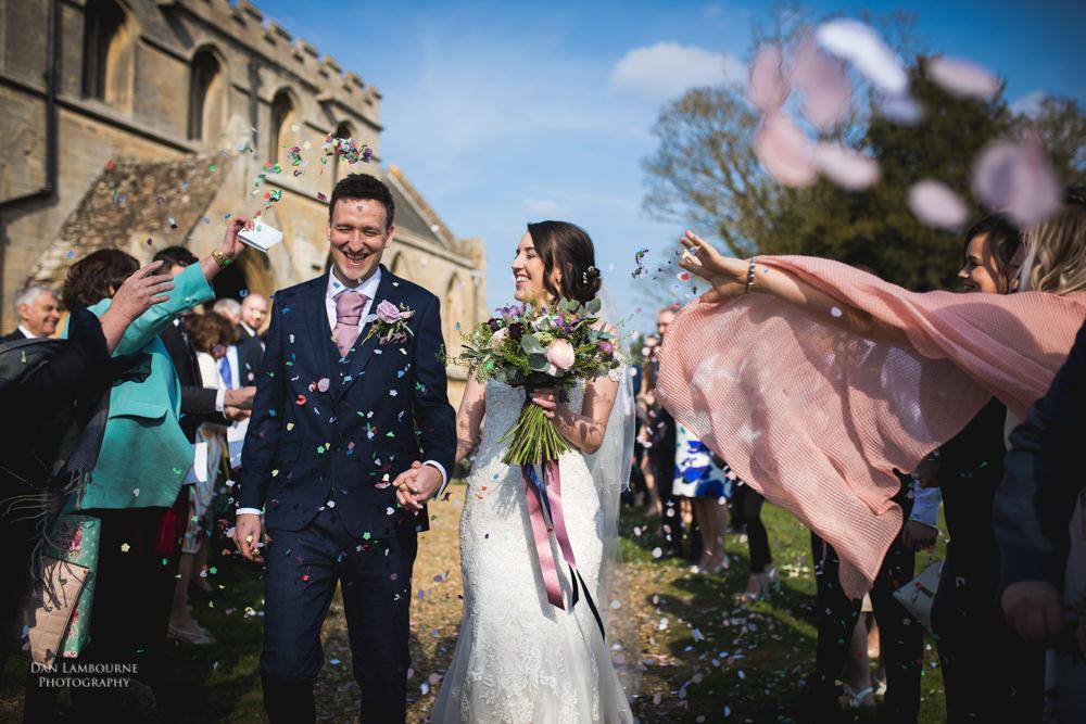 Krissy & Rob_Wedding_blogCol_266.jpg