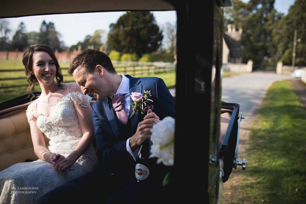 Krissy & Rob_Wedding_blogCol_277.jpg