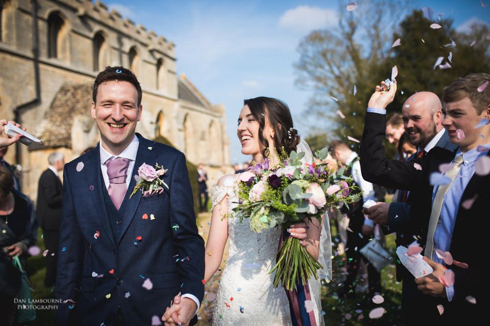Krissy & Rob_Wedding_blogCol_269.jpg