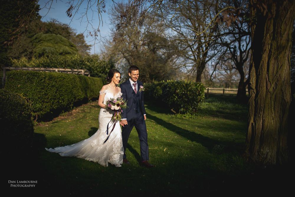 Krissy & Rob_Wedding_blogCol_348.jpg