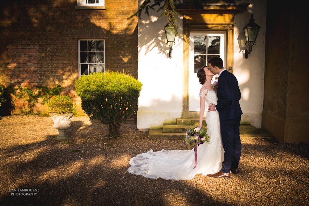 Krissy & Rob_Wedding_blogCol_353.jpg