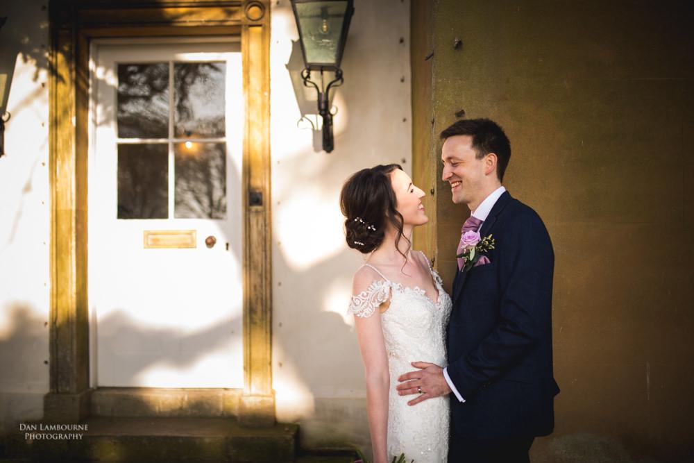 Krissy & Rob_Wedding_blogCol_354.jpg