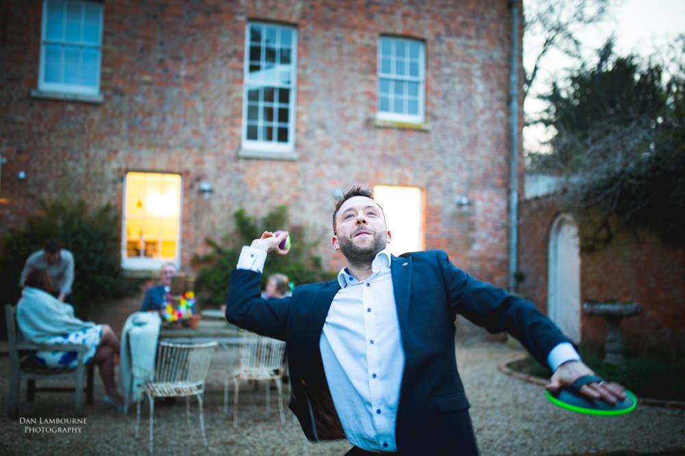 Krissy & Rob_Wedding_blogCol_435.jpg
