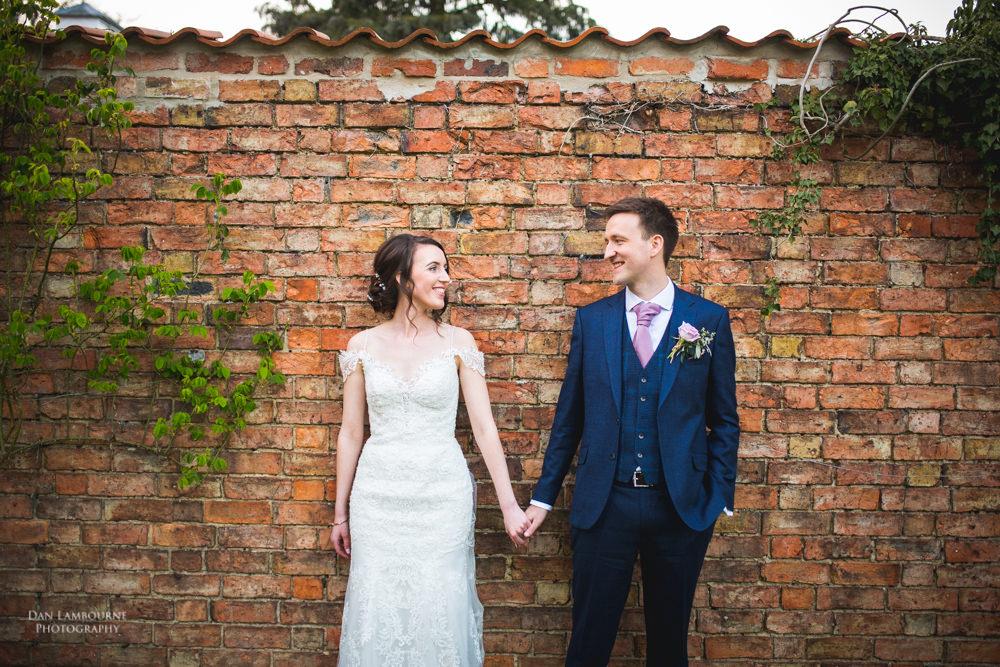Krissy & Rob_Wedding_blogCol_417.jpg