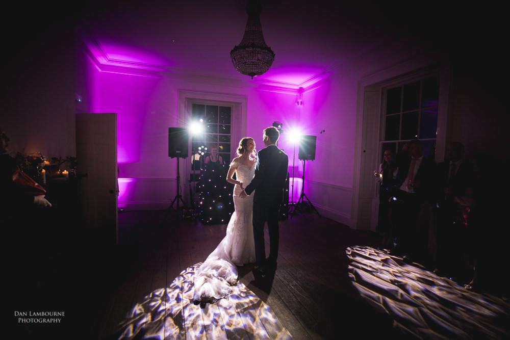 Krissy & Rob_Wedding_blogCol_451.jpg