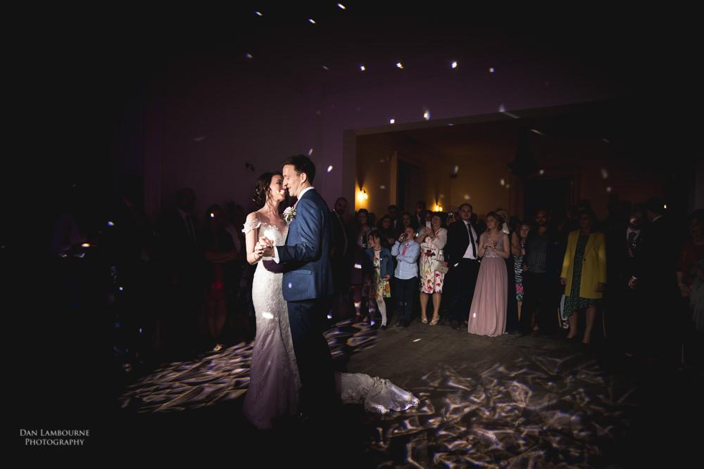 Krissy & Rob_Wedding_blogCol_457.jpg