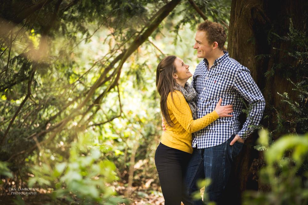 Sophie & Chris Pre Wedding_blog17.jpg