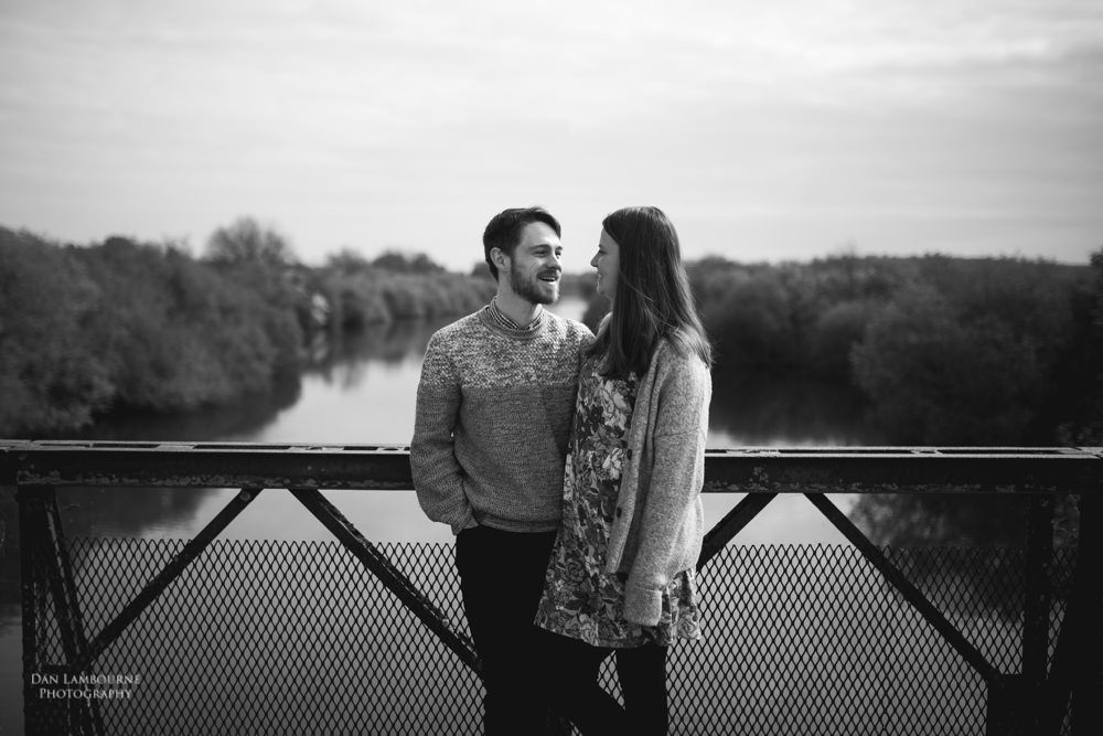 Claire & Kieran Pre Wedding_blog2.jpg