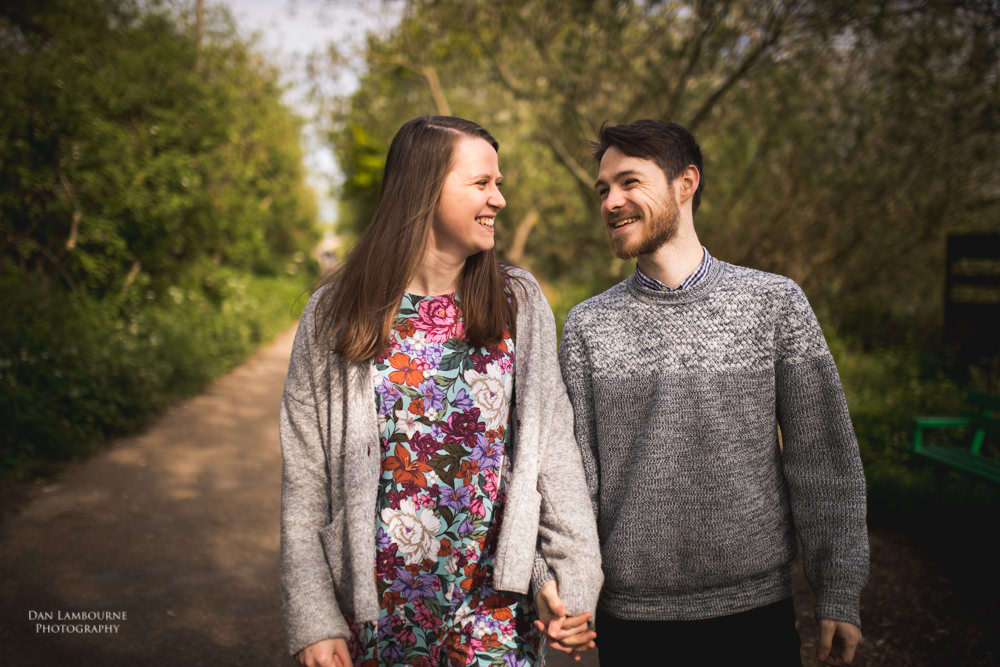 Claire & Kieran Pre Wedding_blog6.jpg
