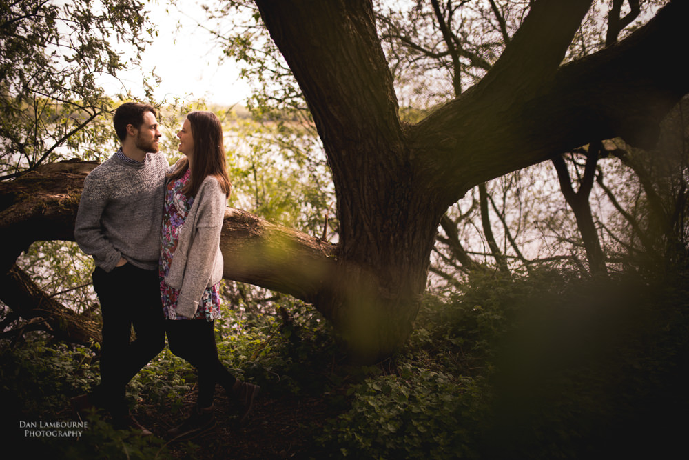 Claire & Kieran Pre Wedding_blog4.jpg