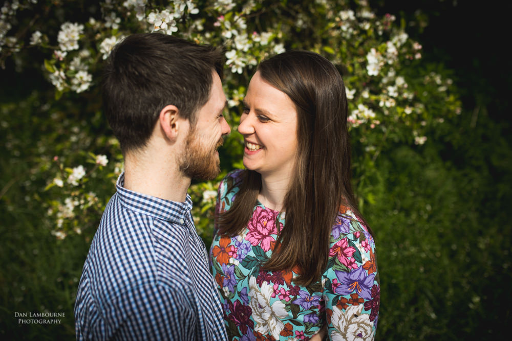 Claire & Kieran Pre Wedding_blog14.jpg