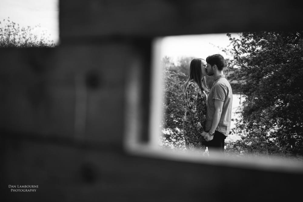 Claire & Kieran Pre Wedding_blog20.jpg
