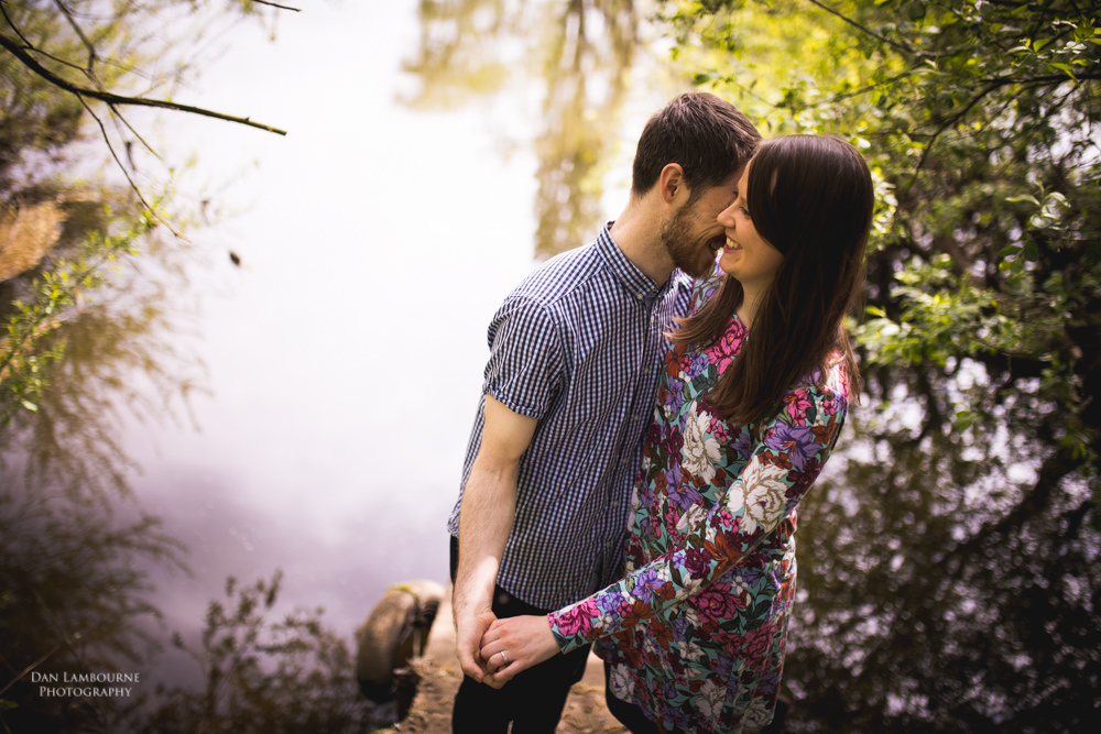 Claire & Kieran Pre Wedding_blog17.jpg