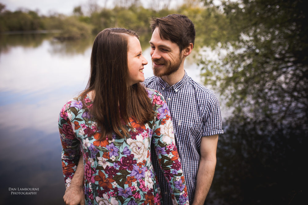 Claire & Kieran Pre Wedding_blog22.jpg