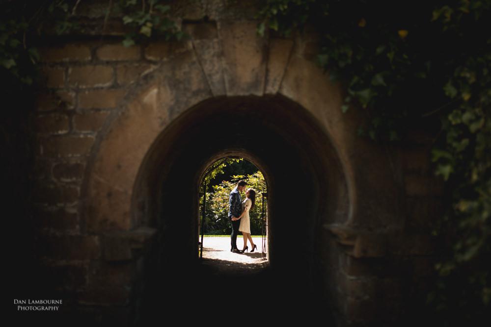Newstead Abbey Engagement Shoot-10.jpg
