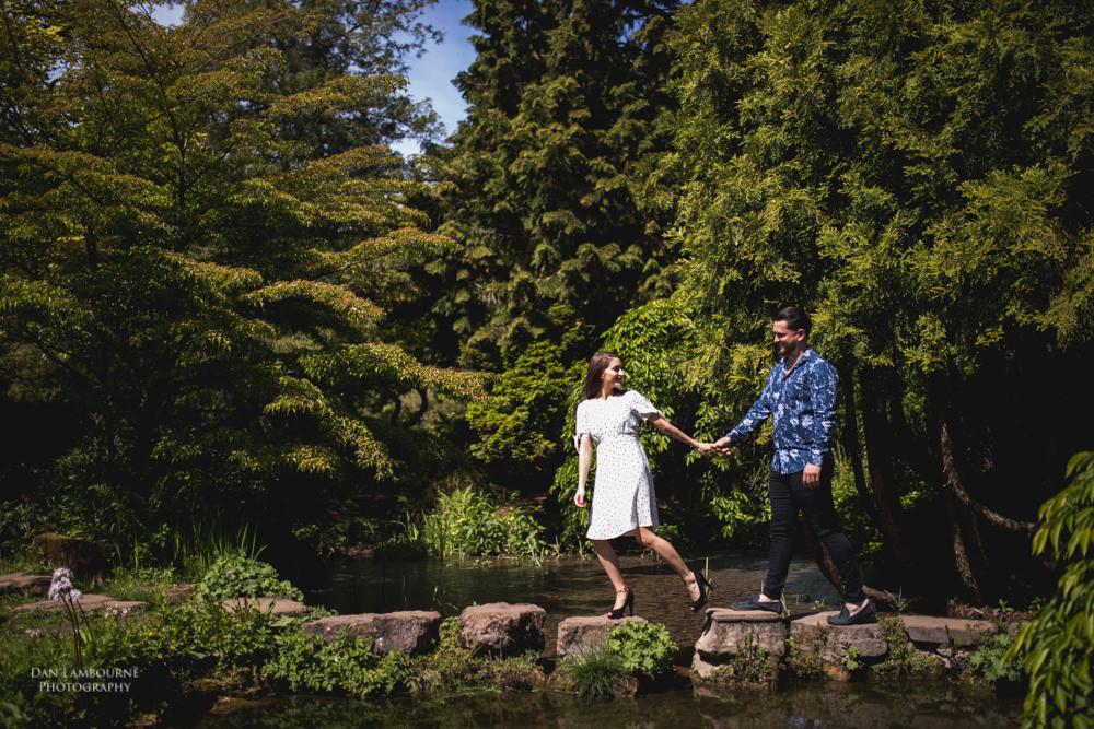 Newstead Abbey Engagement Shoot-33.jpg
