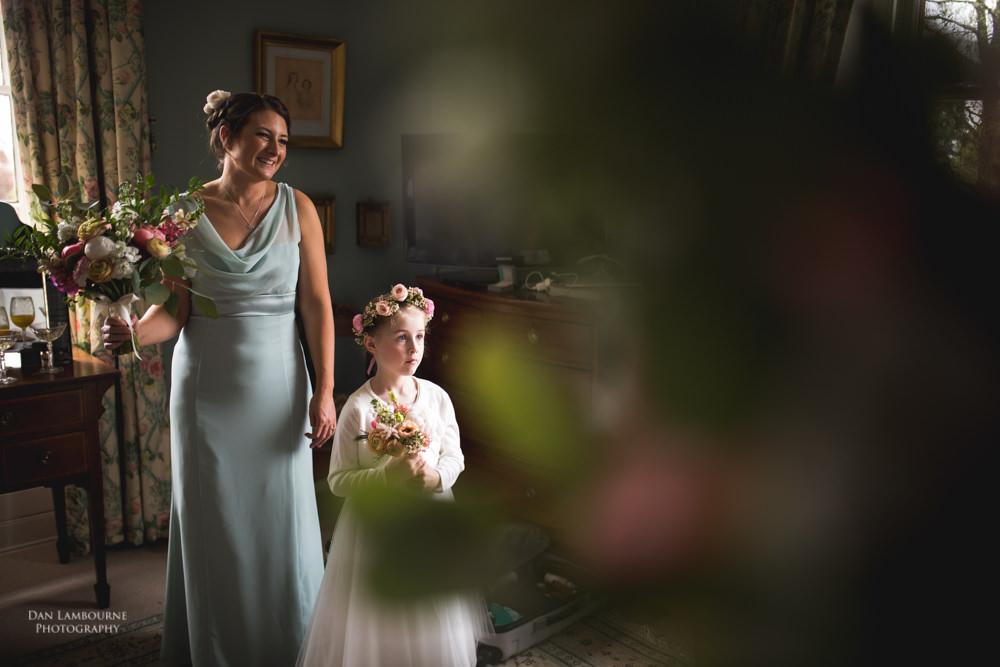 Sarah & Max Wedding_blogCOL_71.jpg