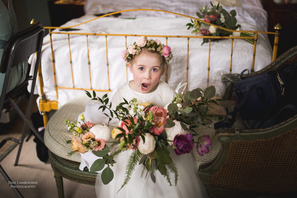 Sarah & Max Wedding_blogCOL_75.jpg