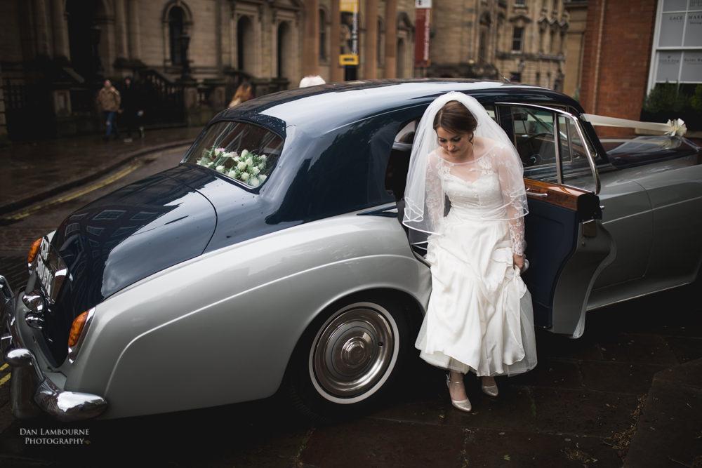 Sarah & Max Wedding_blogCOL_87.jpg
