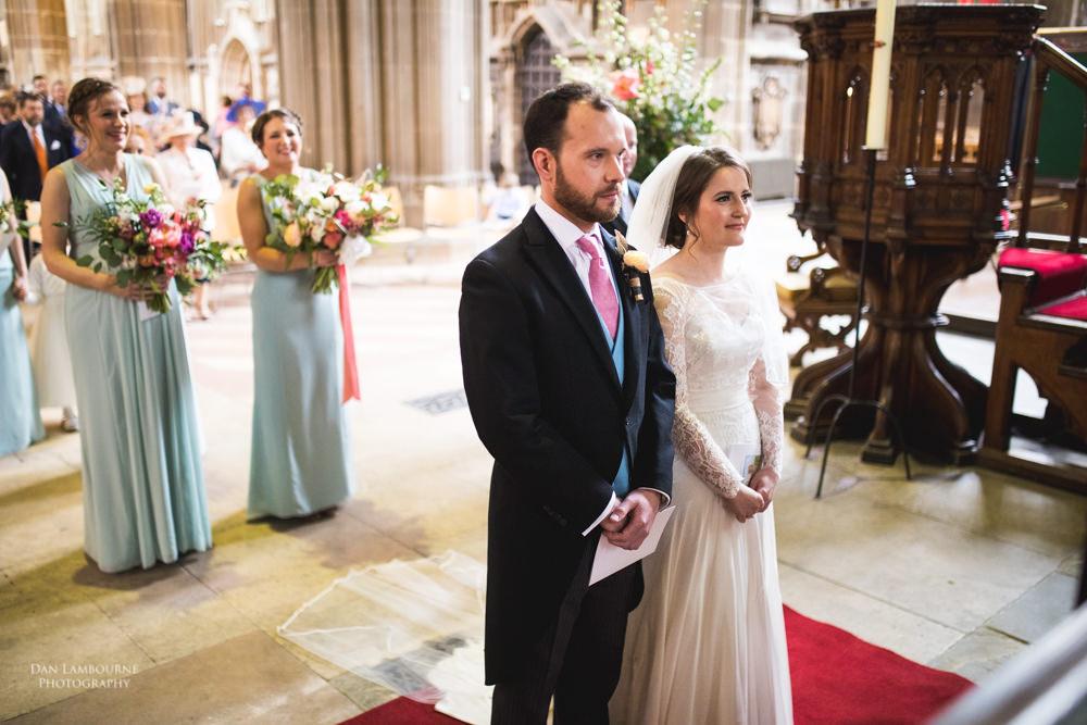 Sarah & Max Wedding_blogCOL_105.jpg