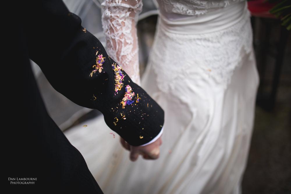 Sarah & Max Wedding_blogCOL_199.jpg