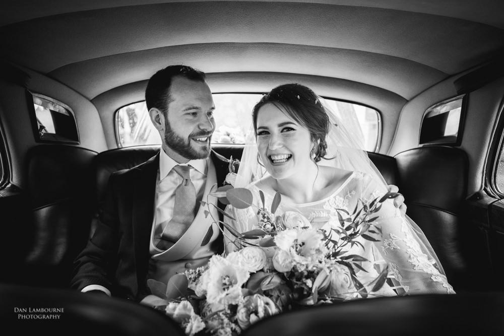 Sarah & Max Wedding_blogBW_203.jpg