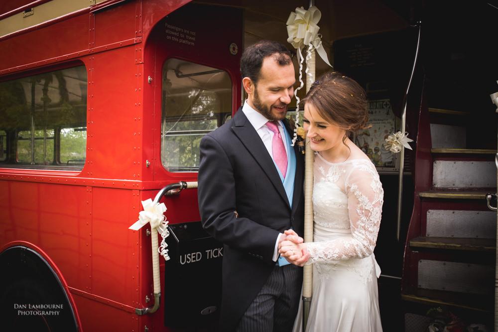 Sarah & Max Wedding_blogCOL_243.jpg