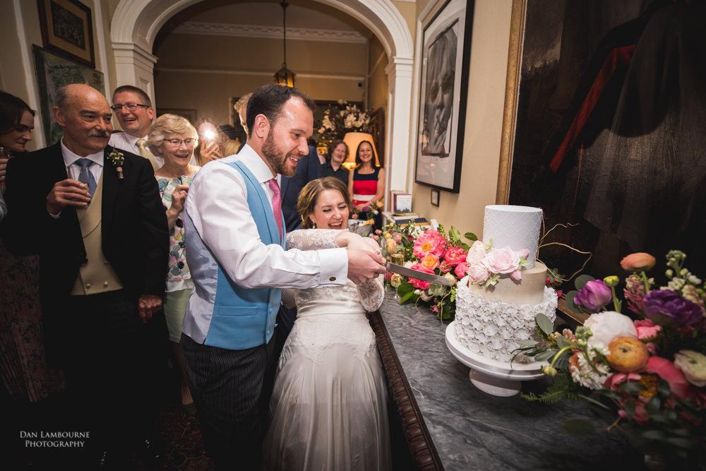 Sarah & Max Wedding_blogCOL_371.jpg