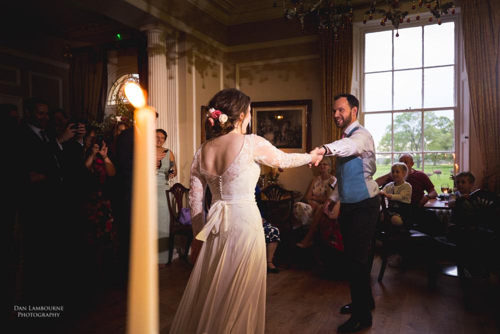 Sarah & Max Wedding_blogCOL_378.jpg